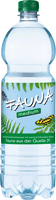 Fauna Mineralwasser medium pet
